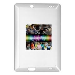 13439220 1341966305818308 1943776824535577747 N Amazon Kindle Fire HD (2013) Hardshell Case