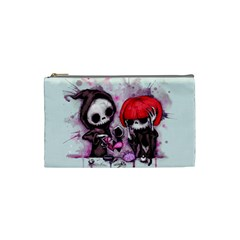 Local Anesthetic Cosmetic Bag (Small)