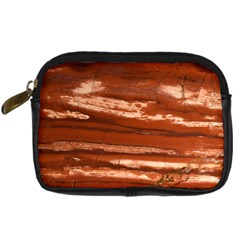 Red Earth Natural Digital Camera Cases