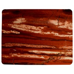 Red Earth Natural Jigsaw Puzzle Photo Stand (Rectangular)
