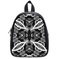 Mathematical School Bags (small)
