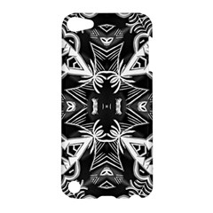 Mathematical Apple Ipod Touch 5 Hardshell Case