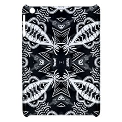 MATHEMATICAL Apple iPad Mini Hardshell Case