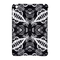 MATHEMATICAL Apple iPad Mini Hardshell Case (Compatible with Smart Cover)