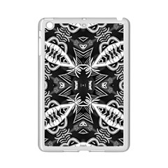 Mathematical Ipad Mini 2 Enamel Coated Cases