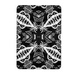 Mathematical Samsung Galaxy Tab 2 (10 1 ) P5100 Hardshell Case