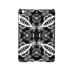 Mathematical Ipad Mini 2 Hardshell Cases