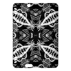 Mathematical Kindle Fire Hdx Hardshell Case