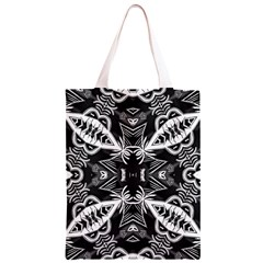 MATHEMATICAL Classic Light Tote Bag