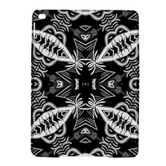 Mathematical Ipad Air 2 Hardshell Cases