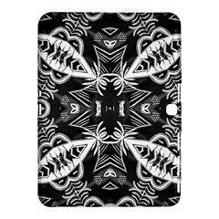 Mathematical Samsung Galaxy Tab 4 (10 1 ) Hardshell Case