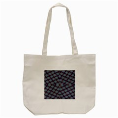 Moon Venus Tote Bag (cream)