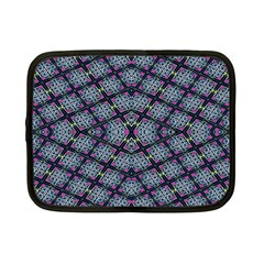 Moon Venus Netbook Case (small)