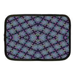 MOON VENUS Netbook Case (Medium)