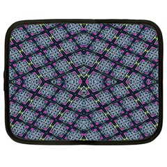 Moon Venus Netbook Case (xl)