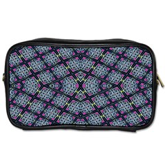 Moon Venus Toiletries Bags