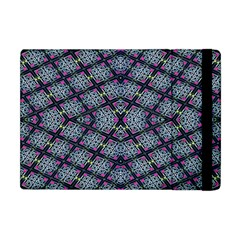 Moon Venus Apple Ipad Mini Flip Case