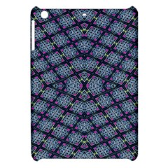Moon Venus Apple Ipad Mini Hardshell Case