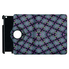 Moon Venus Apple Ipad 3/4 Flip 360 Case