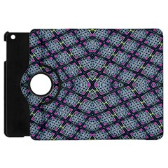Moon Venus Apple Ipad Mini Flip 360 Case