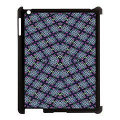 Moon Venus Apple Ipad 3/4 Case (black)