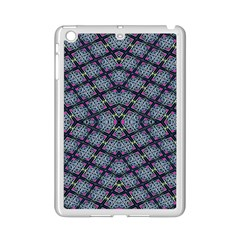 Moon Venus Ipad Mini 2 Enamel Coated Cases