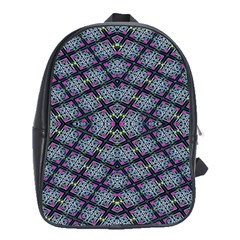 Moon Venus School Bags (xl)