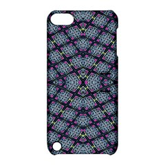 Moon Venus Apple Ipod Touch 5 Hardshell Case With Stand