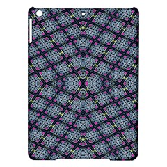 Moon Venus Ipad Air Hardshell Cases