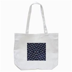 Moon Venus Tote Bag (white)