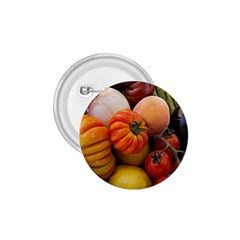 Heirloom Tomatoes 1.75  Buttons