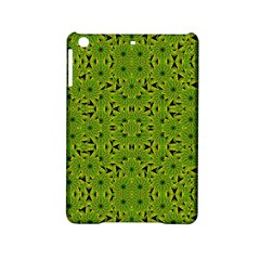 Geometric African Print iPad Mini 2 Hardshell Cases