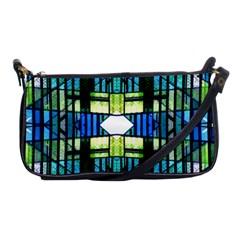 081112013 Broadway Shoulder Clutch Bag