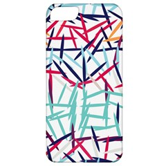 Strokes                                                                    			Apple iPhone 5 Classic Hardshell Case