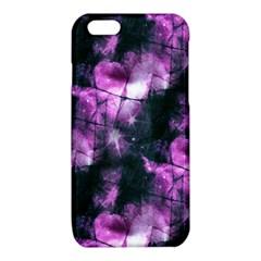Celestial purple  iPhone 6/6S TPU Case