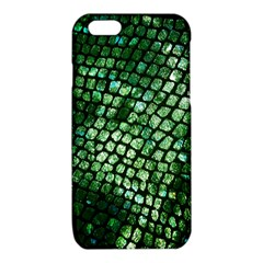 Dragon Scales iPhone 6/6S TPU Case