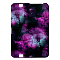 Celestial Pink Kindle Fire HD 8.9