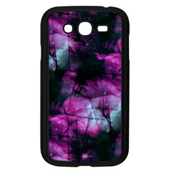 Celestial Pink Samsung Galaxy Grand DUOS I9082 Case (Black)
