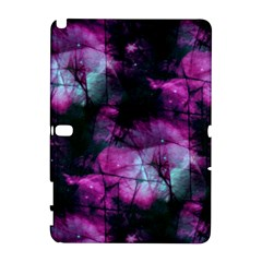 Celestial Pink Samsung Galaxy Note 10.1 (P600) Hardshell Case