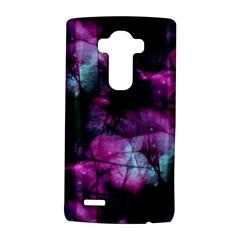 Celestial Pink LG G4 Hardshell Case