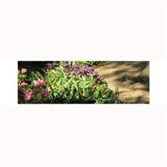 Shadowed ground cover Large Bar Mats