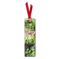 Shadowed ground cover Small Book Marks