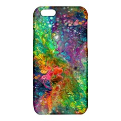 Reality is Melting iPhone 6/6S TPU Case