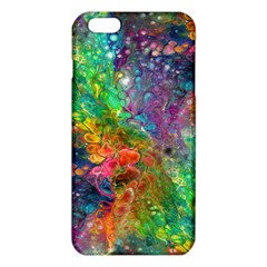 Reality is Melting iPhone 6 Plus/6S Plus TPU Case