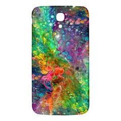 Reality is Melting Samsung Galaxy Mega I9200 Hardshell Back Case