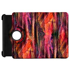 Tree Dreams Kindle Fire HD Flip 360 Case