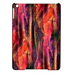 Tree Dreams iPad Air Hardshell Cases