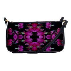 Baltimore Lit040513003010 Shoulder Clutch Bags
