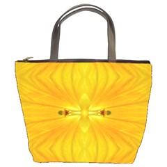 Maryland Lit0211013001 Bucket Bags