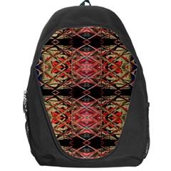 Tulsa Lit0911001012 Backpack Bag